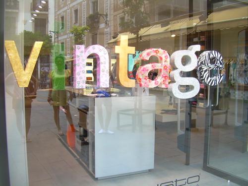 barcelona-storefront