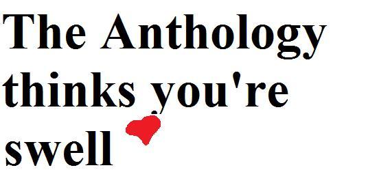 anthology-swell