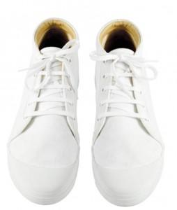 apc_tennis_sneakers_2