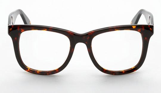 han-eyewear-frames-spring-summer-2009-00