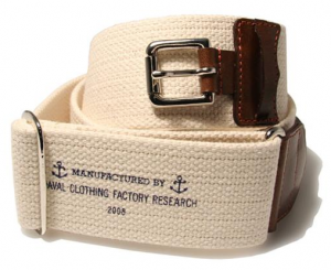 naval-clothing-factory-belt-300x245
