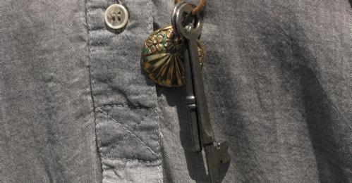 antique-key-necklace