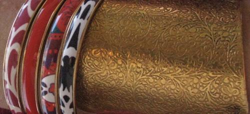 bangle-detail