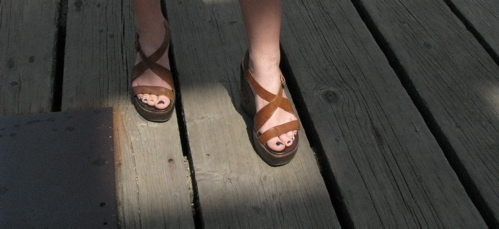 briony-shoes