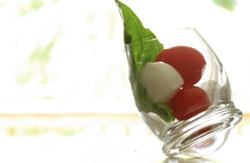 caprese-salad