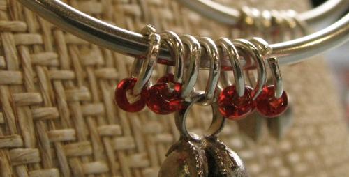 earring-detail