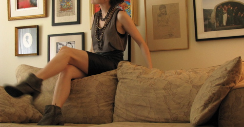 leather-skirt-mens-tank