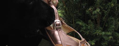 leroy-riss-custom-sandals