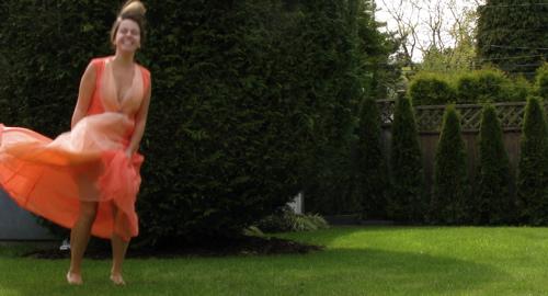 rissa-jump-dress
