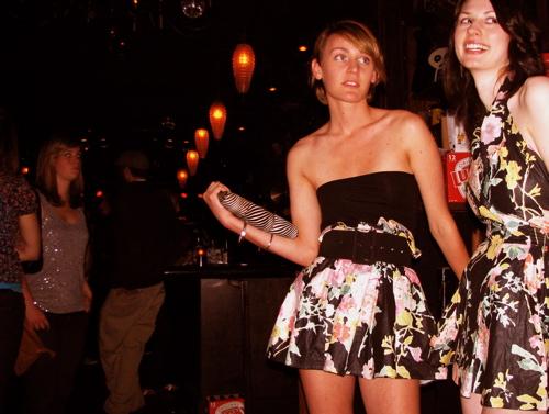 victoria-dress-skirt