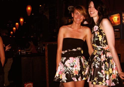 vintage-victoria-dress-skirt