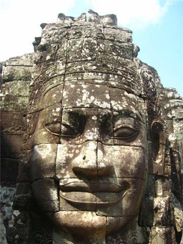 angkor-wat-rissa
