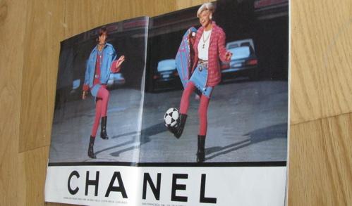 chanel-1991