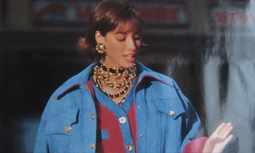 chanel-turlington-1991