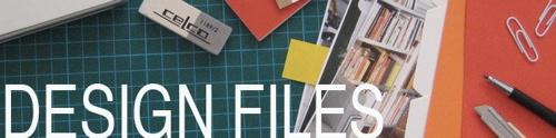 design-files-header