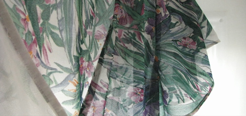 jungle-dress-detail