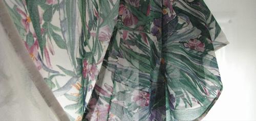 jungle-dress-detail