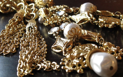 sonja-gold-jewelry