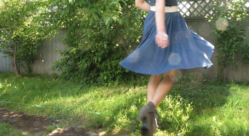 vintage-dress-twirl