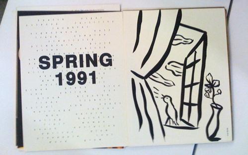 visionaire-1991-t-askew