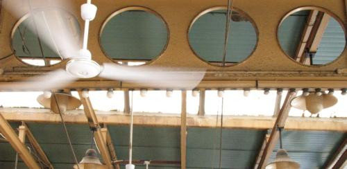 antalya-ceiling