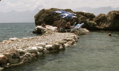 antalya-turkey-swimming