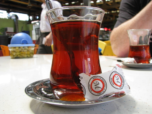 antalya-turkey-tea