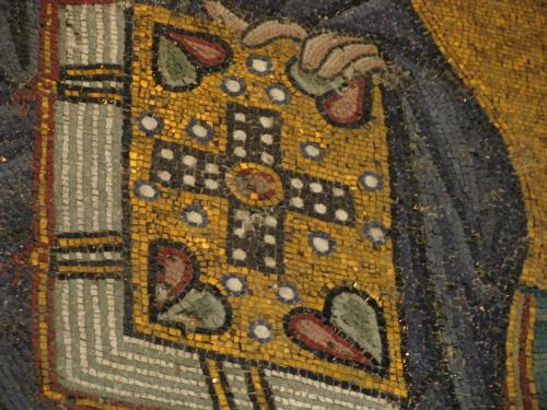 aya-sophia-mosaic