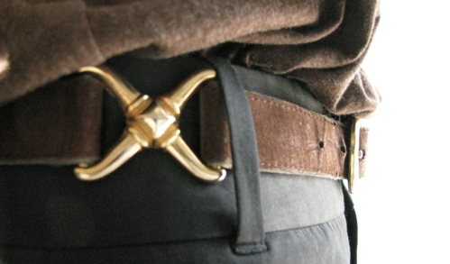 brown-gold-belt1