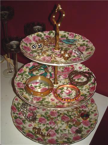 cakestand-jewelry