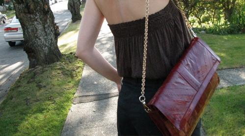 eel-skin-purse
