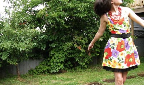 garden-party-dress