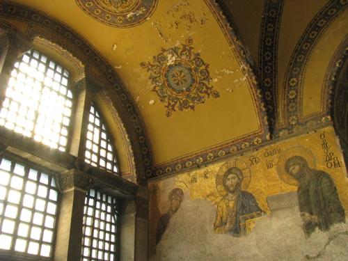 hagia-sophia-mosaic1