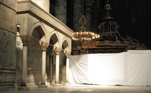 hagia-sophia-restoration