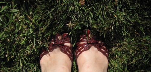 kate-spade-shoes