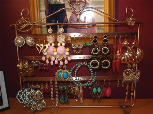 loulouluv-jewelry-stand