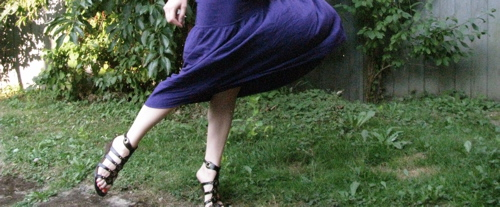 purple-dress-dancing