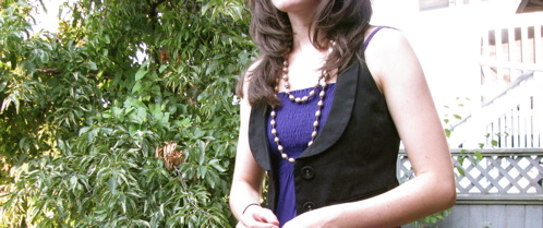 purple-dress-vest