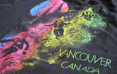 vancouver-t-shirt1