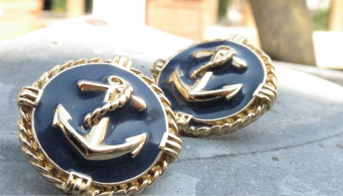 vintage-nautical-earrings
