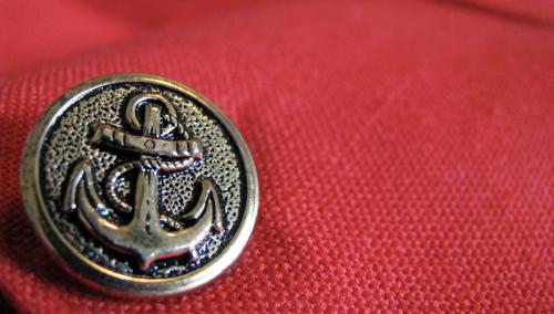 anchor-button