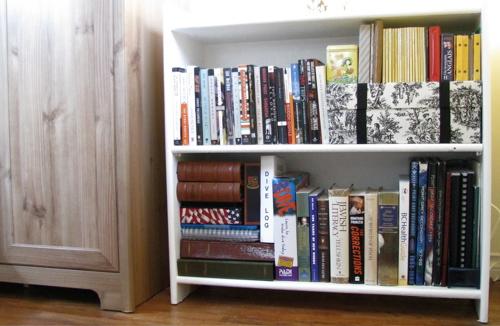 bookshelf-after