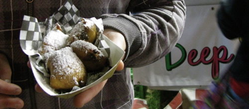 deep-fried-oreos