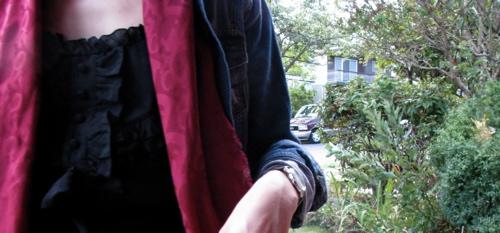 dior-scarf