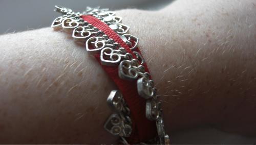 lexies-bracelet