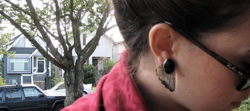 mamas-earrings