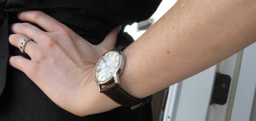 mcs-watch