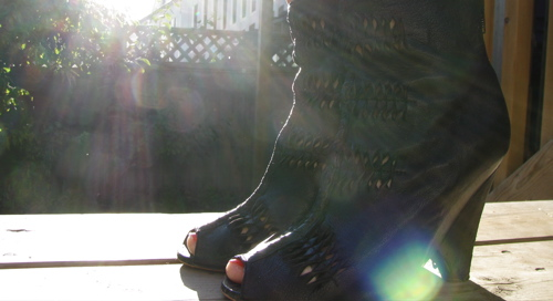 open-toe-boots