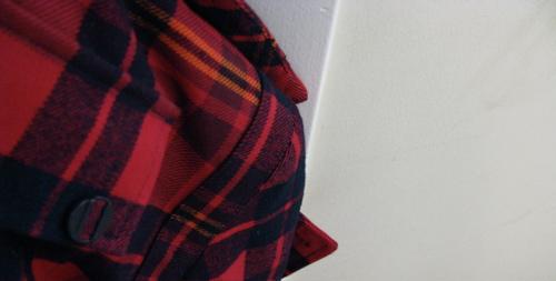 plaid-lamb-jacket-detail