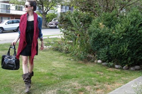 vincent-park-dress